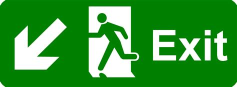 free safety sign templates safety signs posters free safety signs