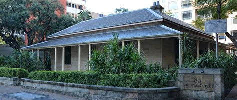 buy house in parramatta historic cbd cottage among parramatta offerings