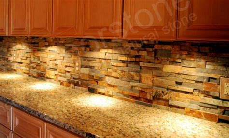 stone veneer kitchen backsplash stone wall panels lowes fresh finest interior wall