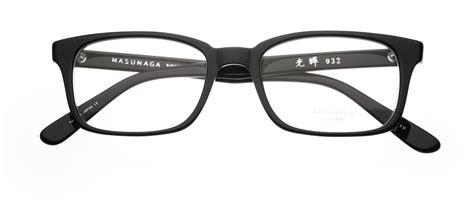 60er Jahre Mode Männer 795 by Tolle Brillenfassungen Zeitgen 246 Ssisch
