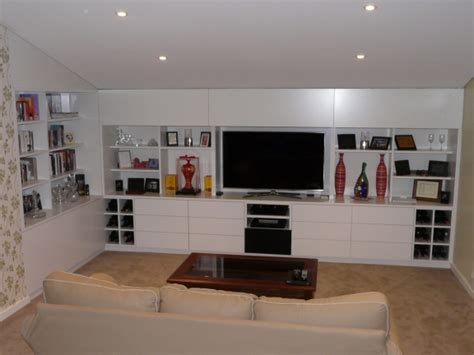 Top Shelf Perth by Top Shelf Cabinets Quality Cabinets Makers Perth