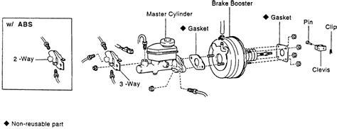 small engine repair manuals free download 2007 cadillac escalade esv free book repair manuals service manual removing vaccum booster hose on a 2007 cadillac xlr chevrolet silverado 1999