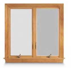 andersen 400 series 2 panel casement window lumber