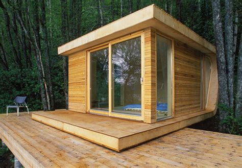 green mobile homes manufactured homes sizes and designs mobile homes ideas