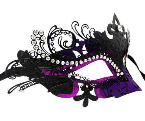 masquerade mask handheld swan masquerade mask with