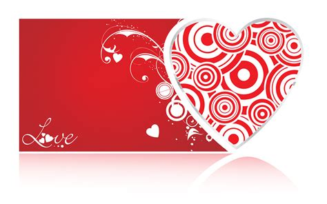 x valentines 60 wallpapers for s day 1920x1200 hd wallpapers
