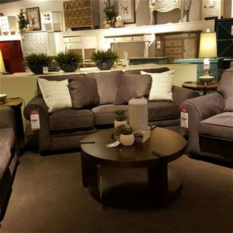 Mathis Brothers Furniture Ontario by Mathis Brothers Furniture 196 Photos 705 Reviews