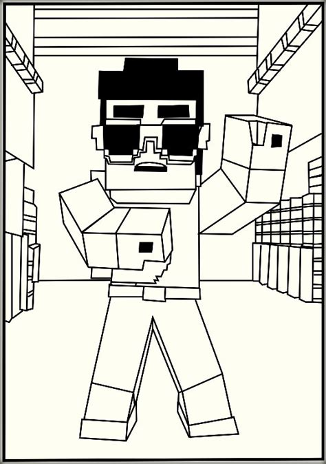 minecraft cheetah coloring pages barbie christmas printable coloring pages zoo animal