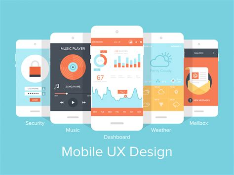 app design year 6 6 reasons you should consider a mobile first strategy