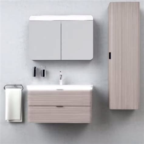 Vitra Bathroom Cabinets Mf Cabinets Vitra Bathroom Furniture