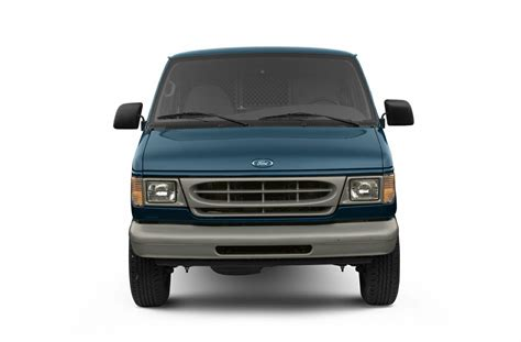 small engine maintenance and repair 2004 ford e350 electronic toll collection 2002 ford econoline e350 owners manual service manual 2002 ford econoline e350 owners manual