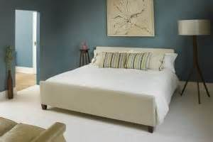 extra large headboards the big bed company for extra large beds and mattresses