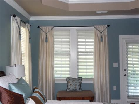 the 20 best images about valspar paint blue gray colors on colours blue and and