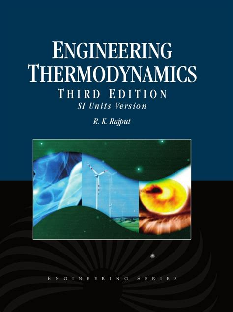 engineering thermodynamics book by vijayaraghavan engineering thermodynamics 3rd editon by r k rajput by
