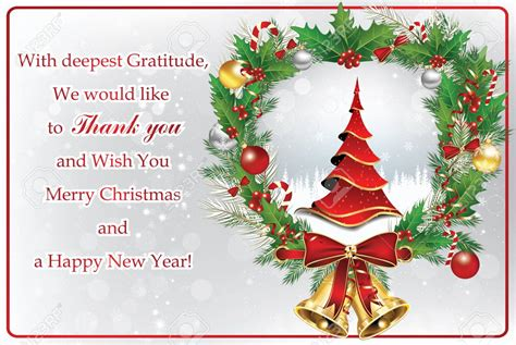 corporate wishes  christmas   year