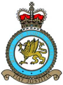 royal air force police wikipedia