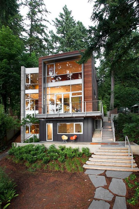 coates design seattle dorsey residence by coates design architects homeadore