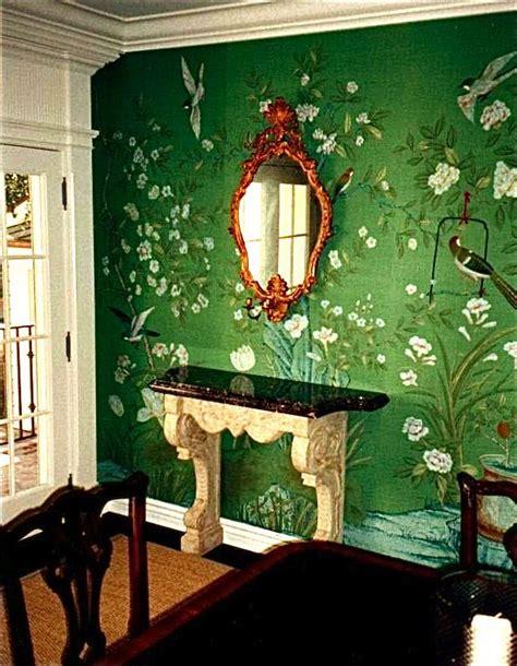 ideas  green wallpaper  pinterest pretty patterns textile patterns  green
