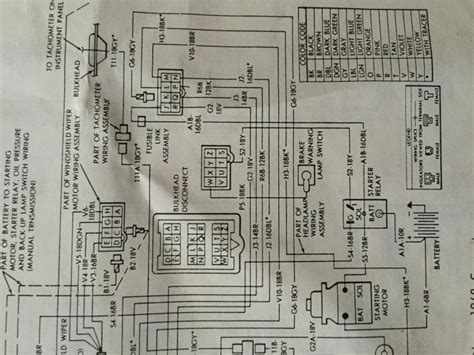 starter resistor wire starter relay wiring and 4 pin to 2 pin resistor for b bodies only classic mopar forum
