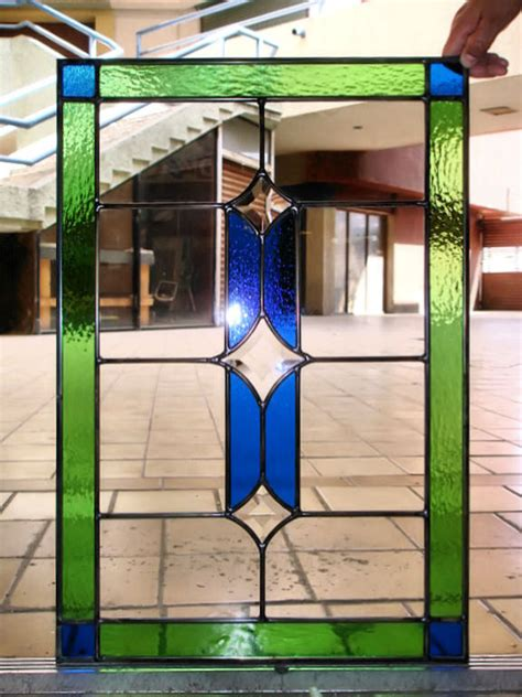 Stained Glass Ideas For Kitchen Cabinet Doors Cabinet Stained Glass Kitchen Cabinet Doors