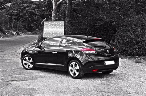 krys rm3 233 noir dynamique photos p2 et 3 page 3