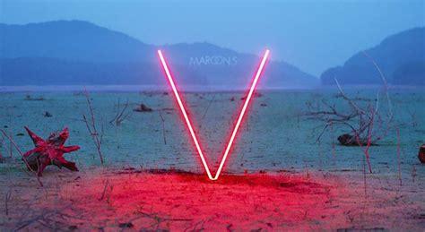 Maroon 5 V 2 mike posner co wrote sugar on maroon 5 v album