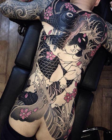 japanese tattoo vietnam 525 best images about japanese tattoo designs on pinterest