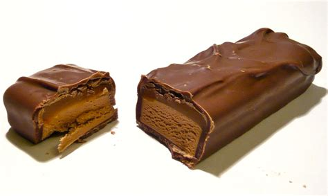 marks spencer caramel chocolate bar