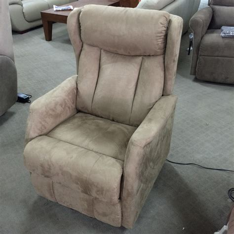 lift and recline chair oscar tall calm electric lift recline chair recliner