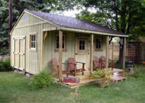 backyard outbuildings 1000 ideas about outdoor storage sheds on pinterest