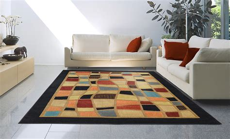 best floor and decor miami pictures flooring area rugs home flooring ideas sujeng com rugs area rugs carpet flooring area rug floor decor modern