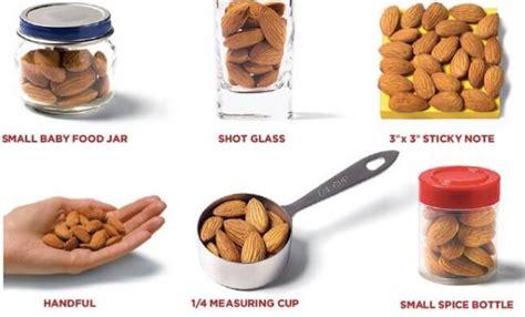 Kacang Almond Kupas kacang almond roasted jual almond panggang
