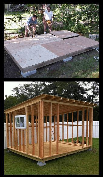ryanshedplans  shed plans  woodworking designs
