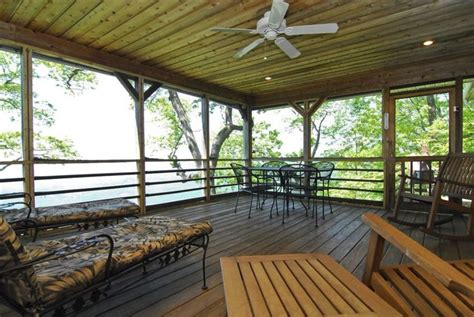 vrbo table rock sc large mountain home with fantastic views c vrbo
