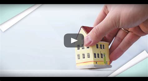 understanding the mortgage process prosperity home
