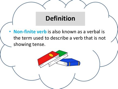 verb pattern deny diagram verb definition images how to guide and refrence