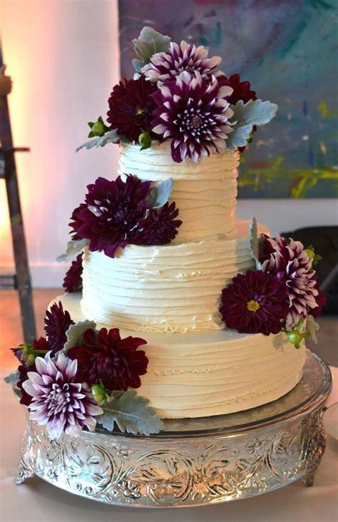 Best 25  Deep purple wedding ideas on Pinterest   Stock