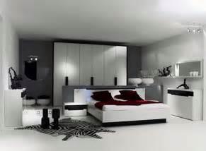 Modern Design Bedroom Furniture Modern Black Bedroom Furniture Designs Modern Black Bedroom 681x500 Fantastic Viewpoint