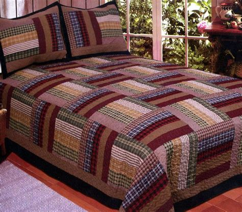 Country Patchwork Quilts - 9 best country patchwork quilts images on
