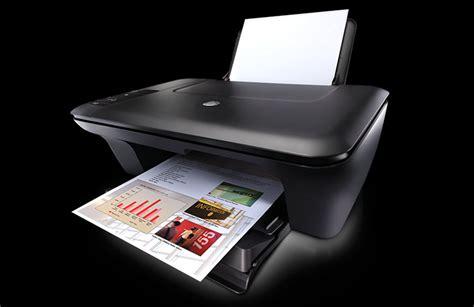 Printer Hp Deskjet 2050 hp deskjet 2050 all in one printer driver windows 8 free adsky