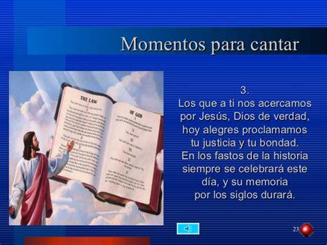 y aprende y bondad historias de la biblia american bible society edition books la fe de jes 250 s lecci 243 n11