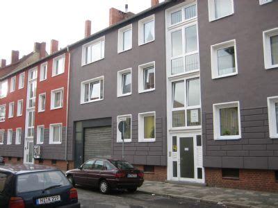 wohnung kaufen in hildesheim komplett sanierte wohnung mit balkon in der posthofstra 223 e