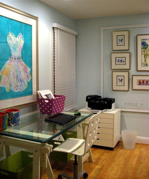 Glass dining room furniture sets