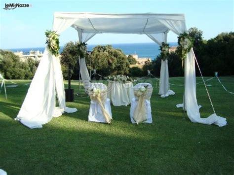 gazebo matrimonio foto 23 gazebo per matrimoni organizzazione di