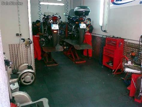 garaje y talleres suelos y pavimentos para talleres de coche y garajes