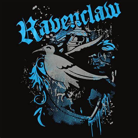ravenclaw house ravenclaw hogwarts house rivalry photo 19827659 fanpop