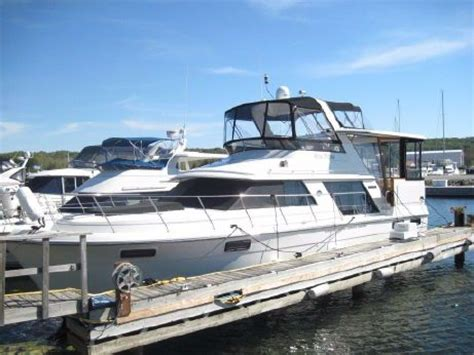 used boats for sale ontario canada boats for sale in eastern lake ontario canada www