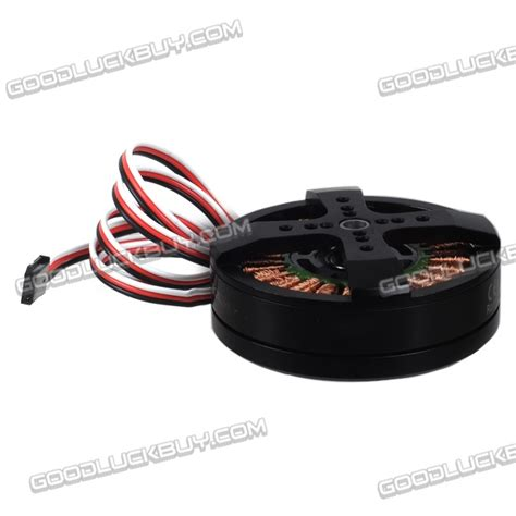 Brushless Gimbal Gymbal Motor Bgm5208 75t For 5d2 Dys new arrivals rss