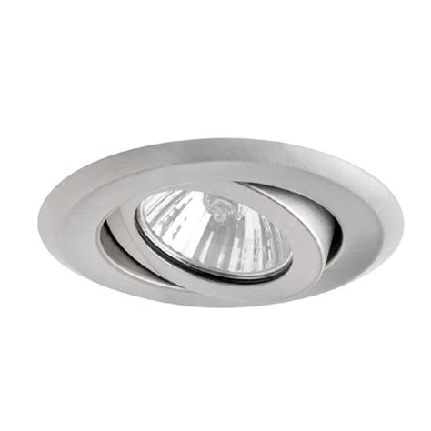 Recess Light by 3 In Recessed Light Rona