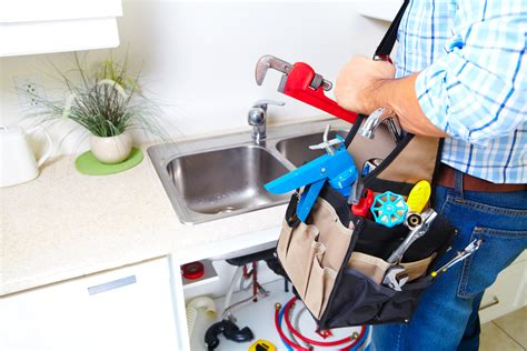 Ez Way Plumbing by 3 Ways New Homeowners Can Avoid Plumbing Repairs Anytime
